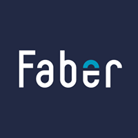 Faber Inc Debt Solutions