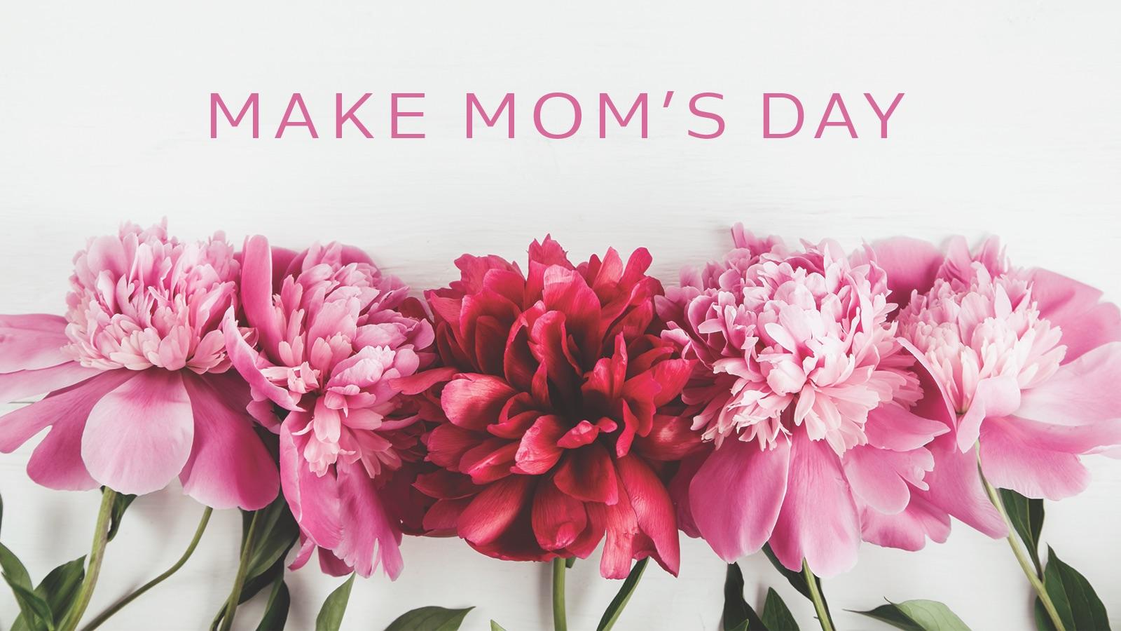 MothersDay-2.jpg