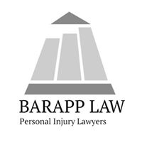 Barapp Law Personal Injury Lawyers