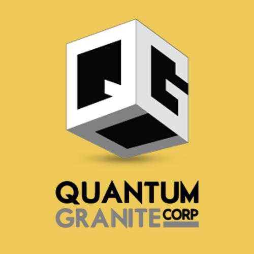 Quantum Granite Corp