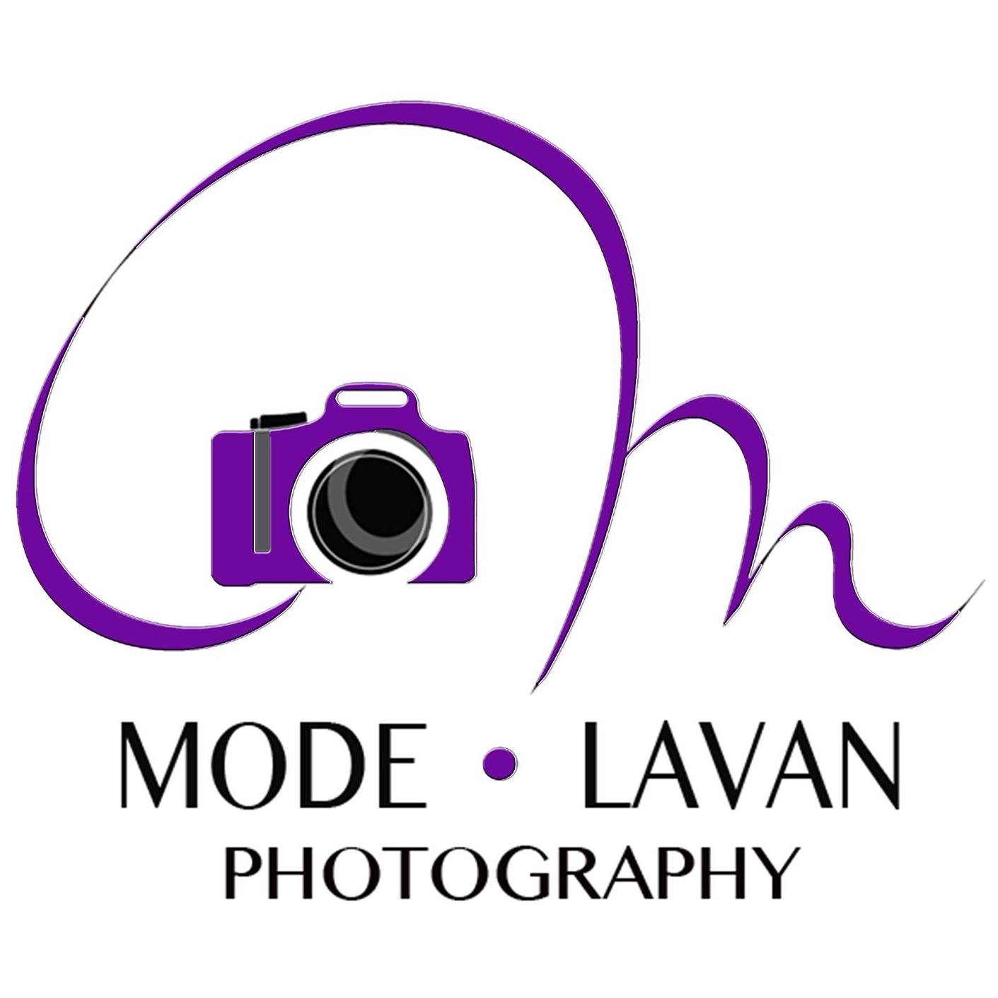 mode lavan photography.jpg