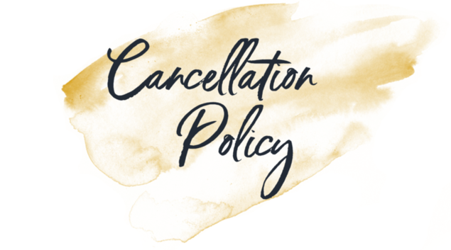 ProBiz cancellationpolicy.png