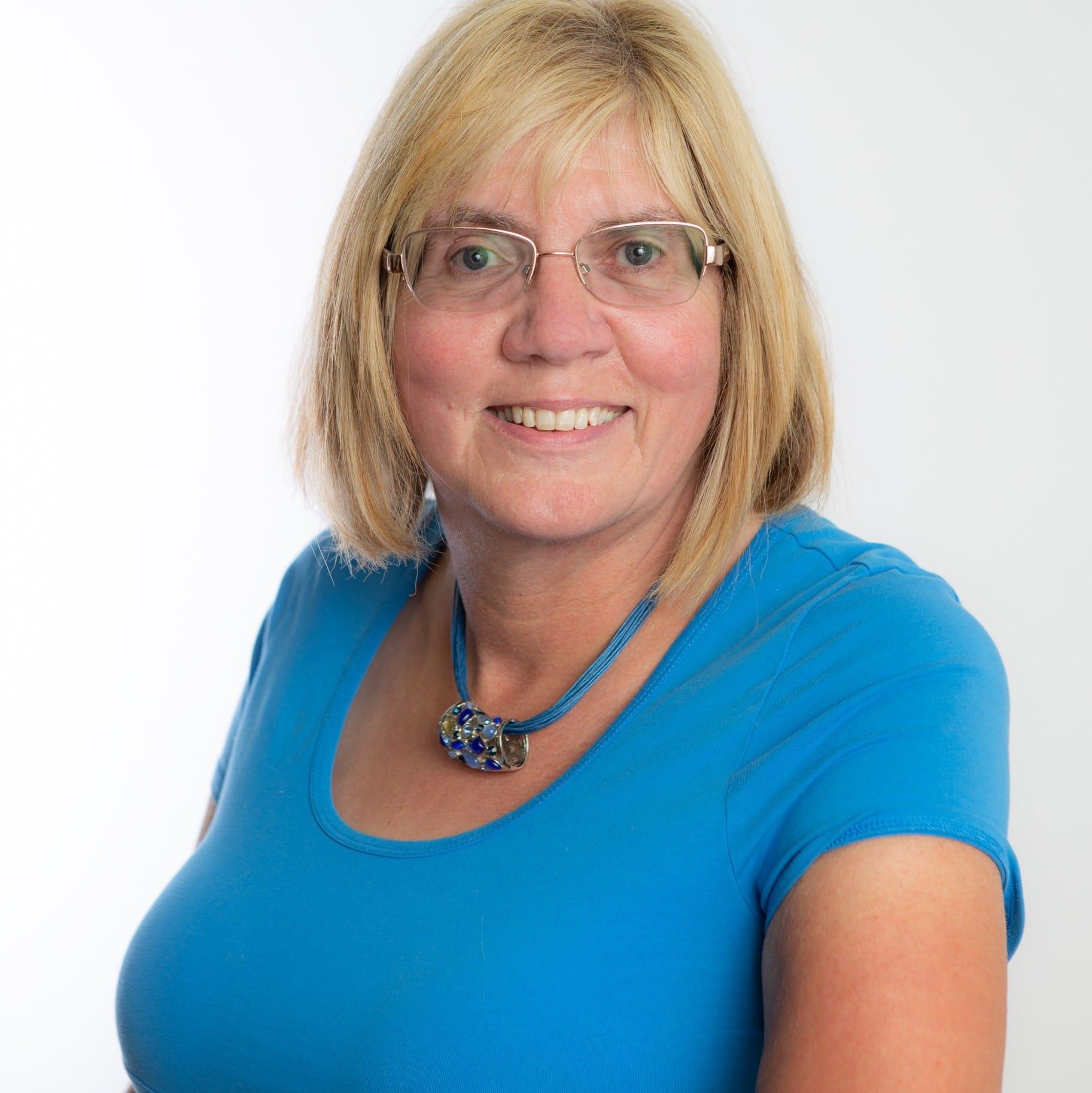 Lori Feist - LFeist Consulting