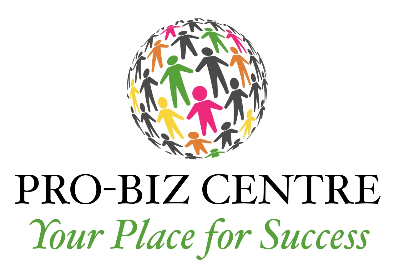 Pro-BizCentre-YourPlaceforSuccess-WhiteBall.jpg
