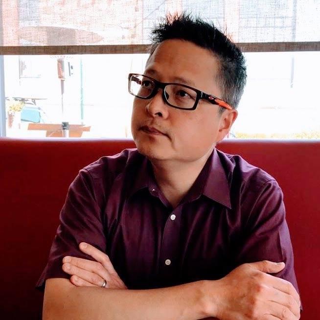 Paul Cheung - IMG.jpg