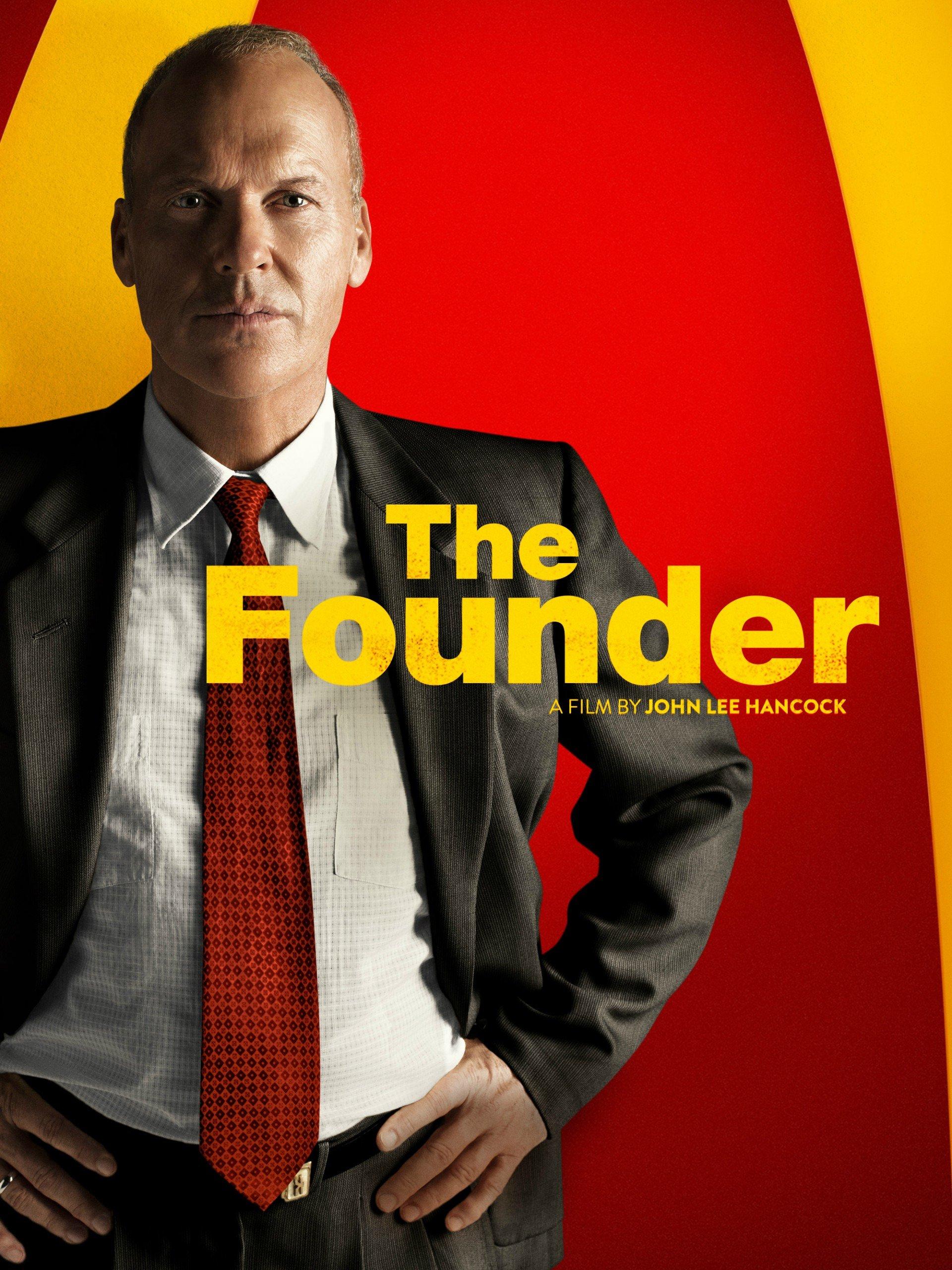 BBThe Founder.jpg