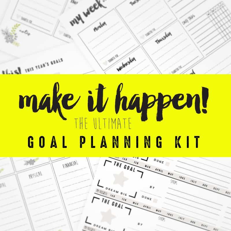 goal-planning.jpg