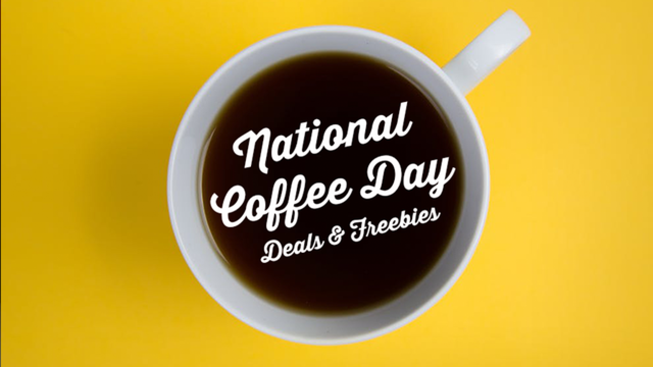 NationalCoffeeDay-Fall.png