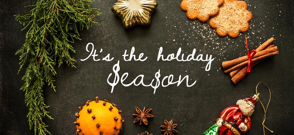 holidayseason-prepare.jpg