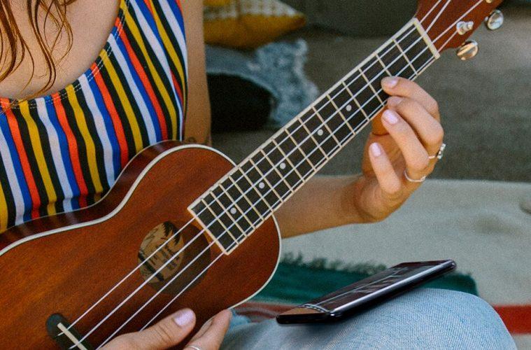 TODD Fender-play-ukulele.jpeg