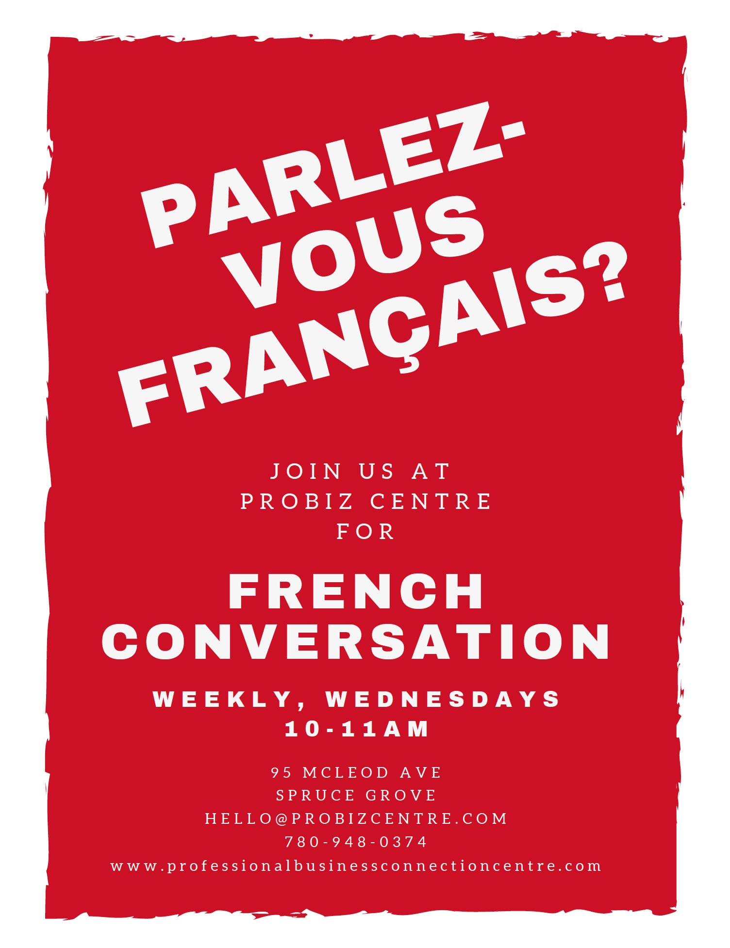 FrenchConversation-SEP-DEC2019.png