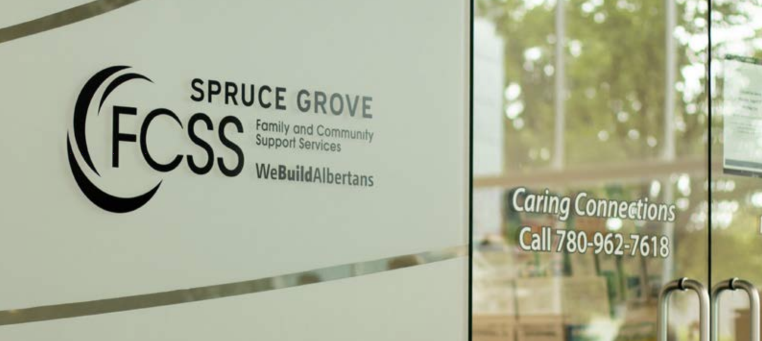 Spruce Grove FCSS-2.png