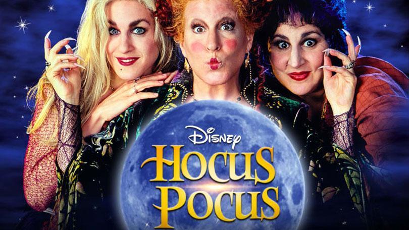 hocus-pocus-4.jpg