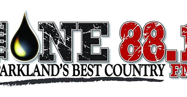 """Beyond Business Panelist Announcement!! Mark Tamagi from 88.1 The One! ⠀ ⠀ """"Parkland County's 1st FM radio station is providing its audience with content that has never been given before – local news & sports, local weather""""⠀ ⠀ Get your tickets for October 15th now! https://buff.ly/2QhUpsb"""