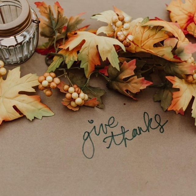 Happy thanksgiving weekend!! The ProBiz office will be closed Monday, October 14th for the holiday. Enjoy lots of food, family, and thankfulness!