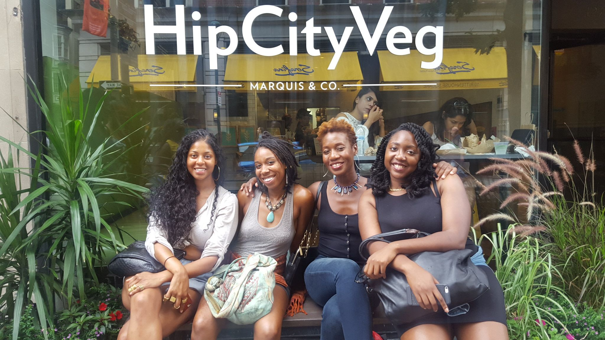 black-vegan-travel