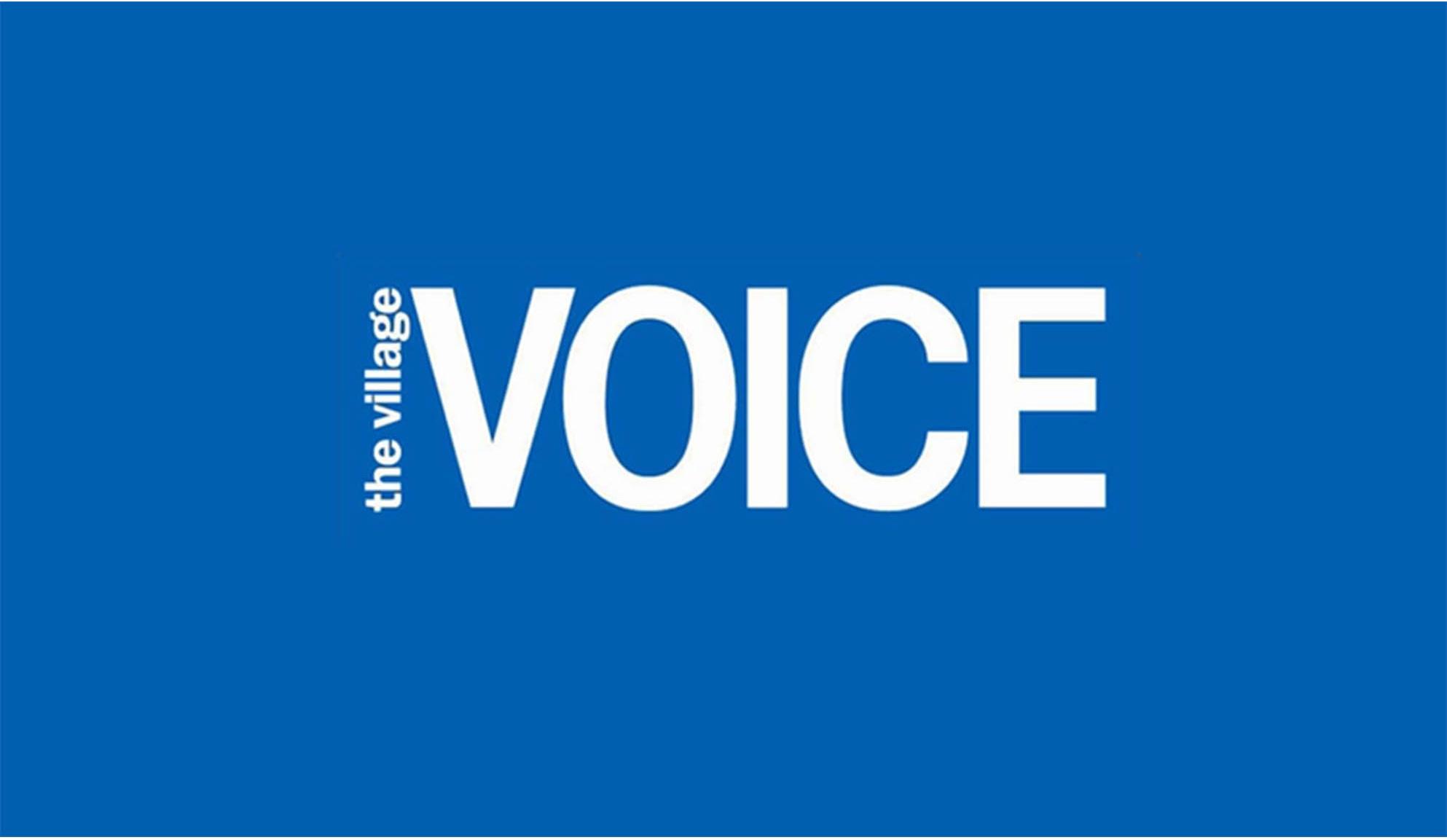 village-voice-moaph.jpg