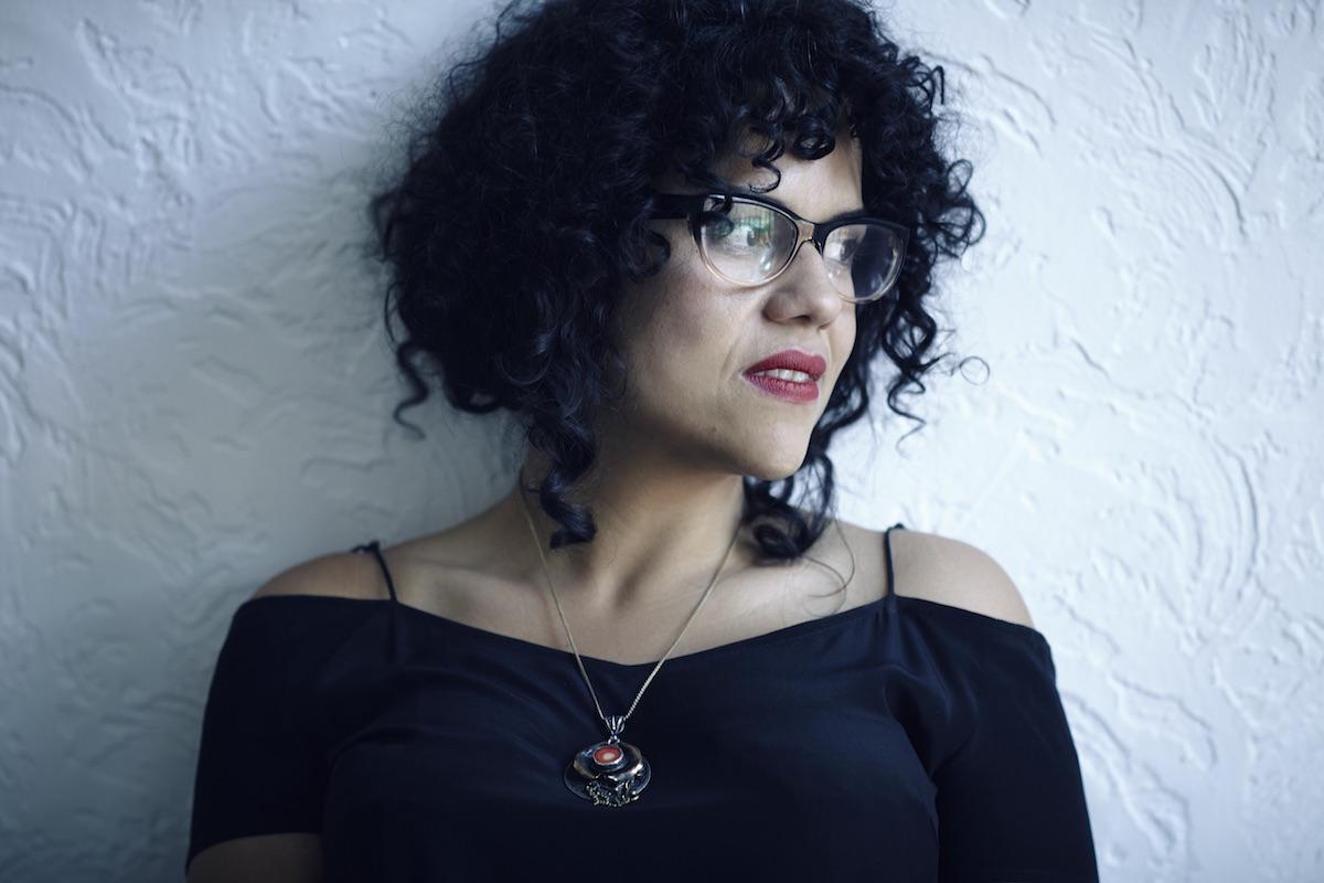 Cecilia Aldarondo_portrait 1.jpg