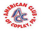 american club.jpg