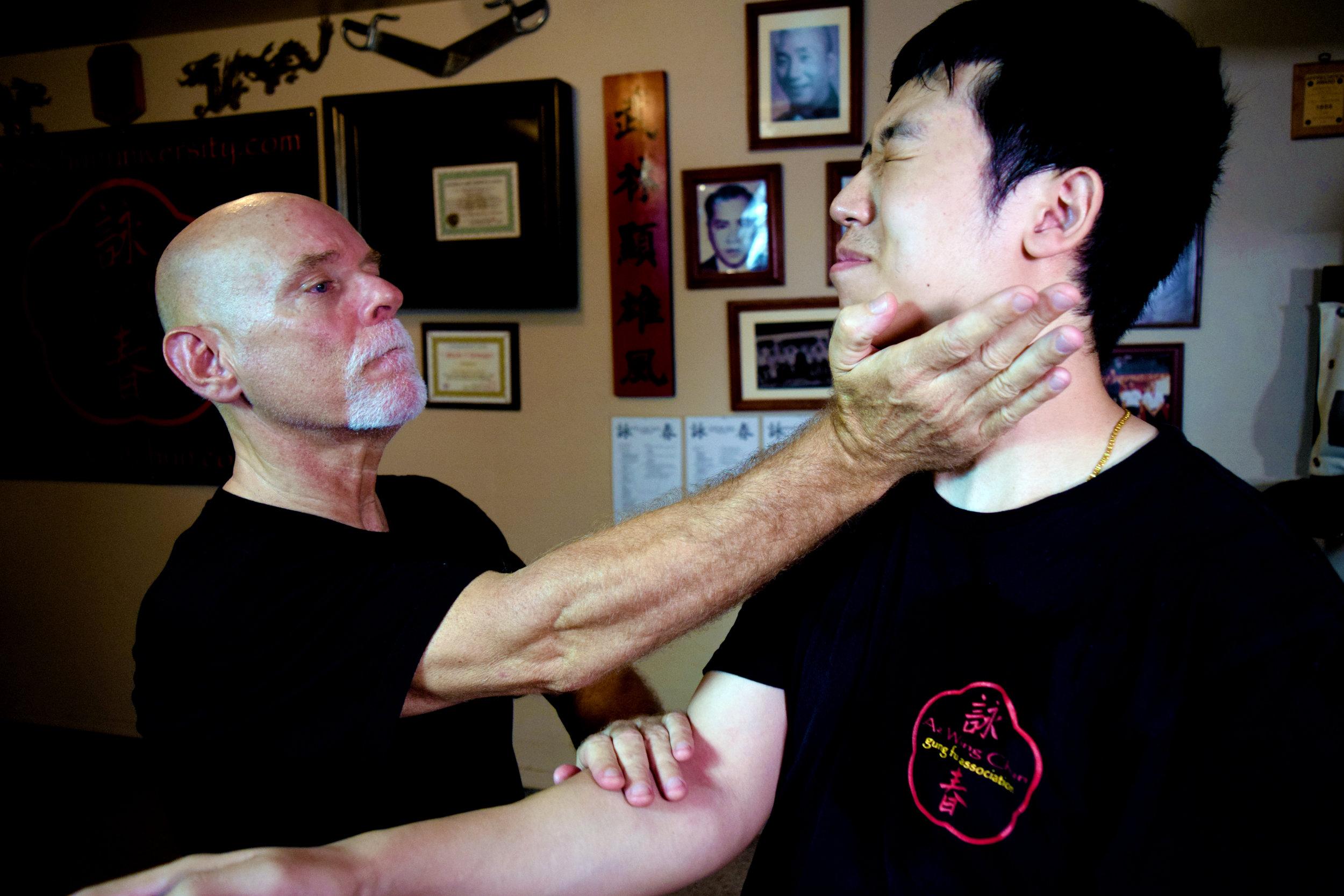 Sifu & Alan 2.jpg
