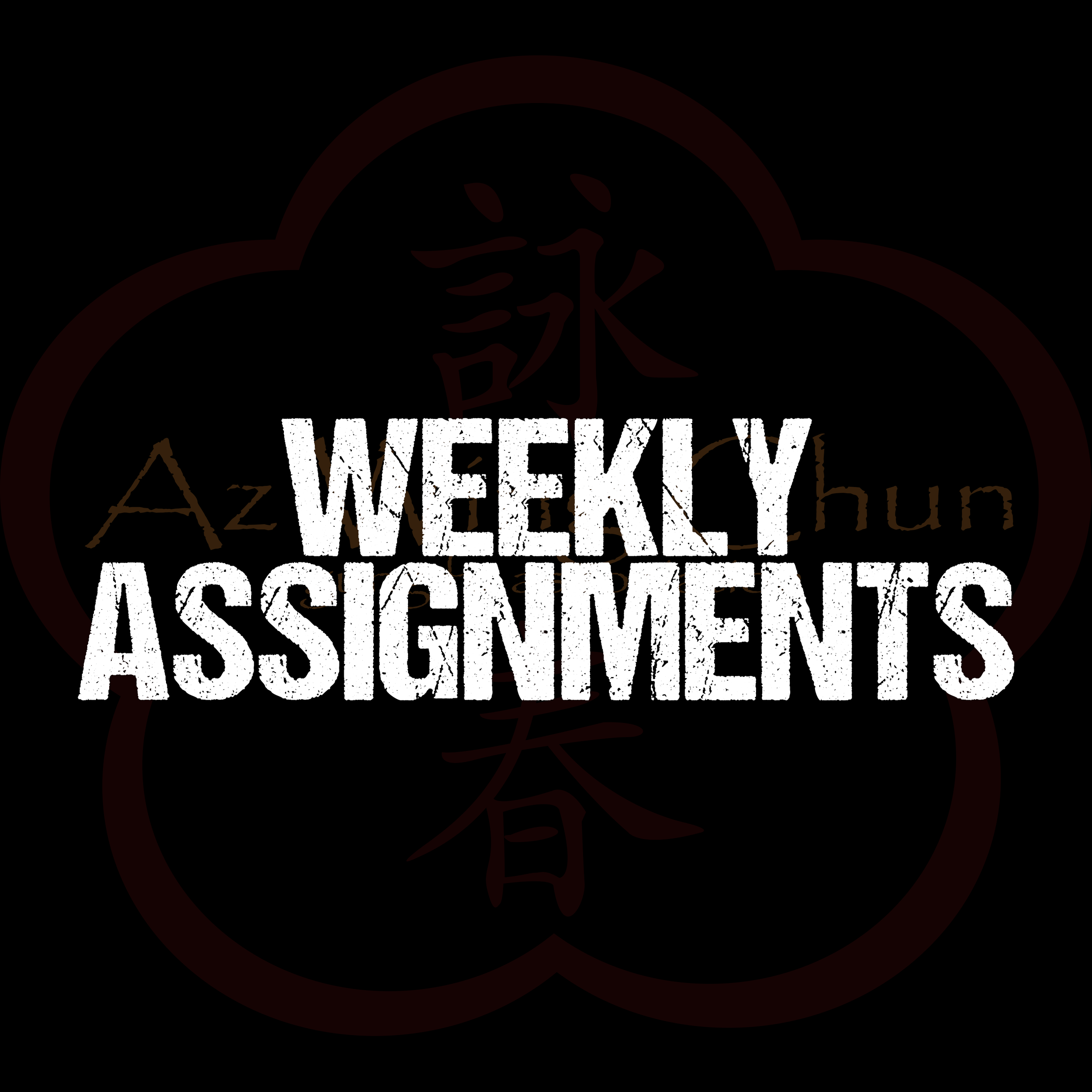 Weekly Assignments.png