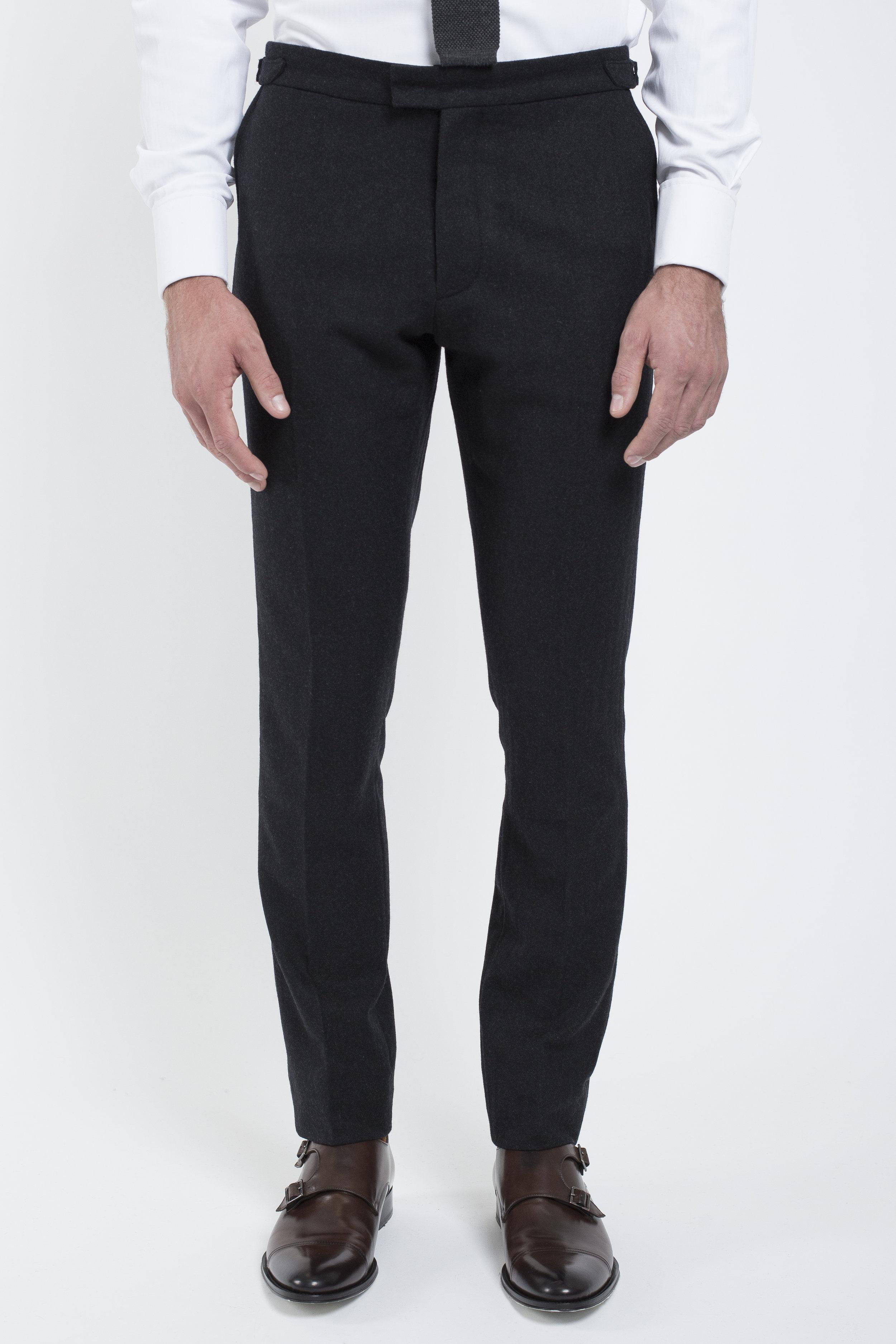 Lynch & Mason Milton Tailored Trousers.jpg