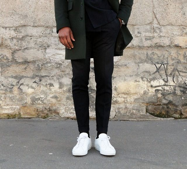 Lynch & Mason x Sneakers & Trousers.jpeg