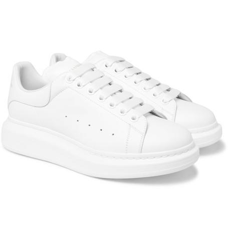 Lynch & Mason x AMQ Sneakers.jpg