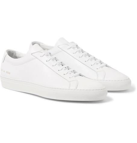 Lynch & Mason x Common Projects Sneakers.jpg