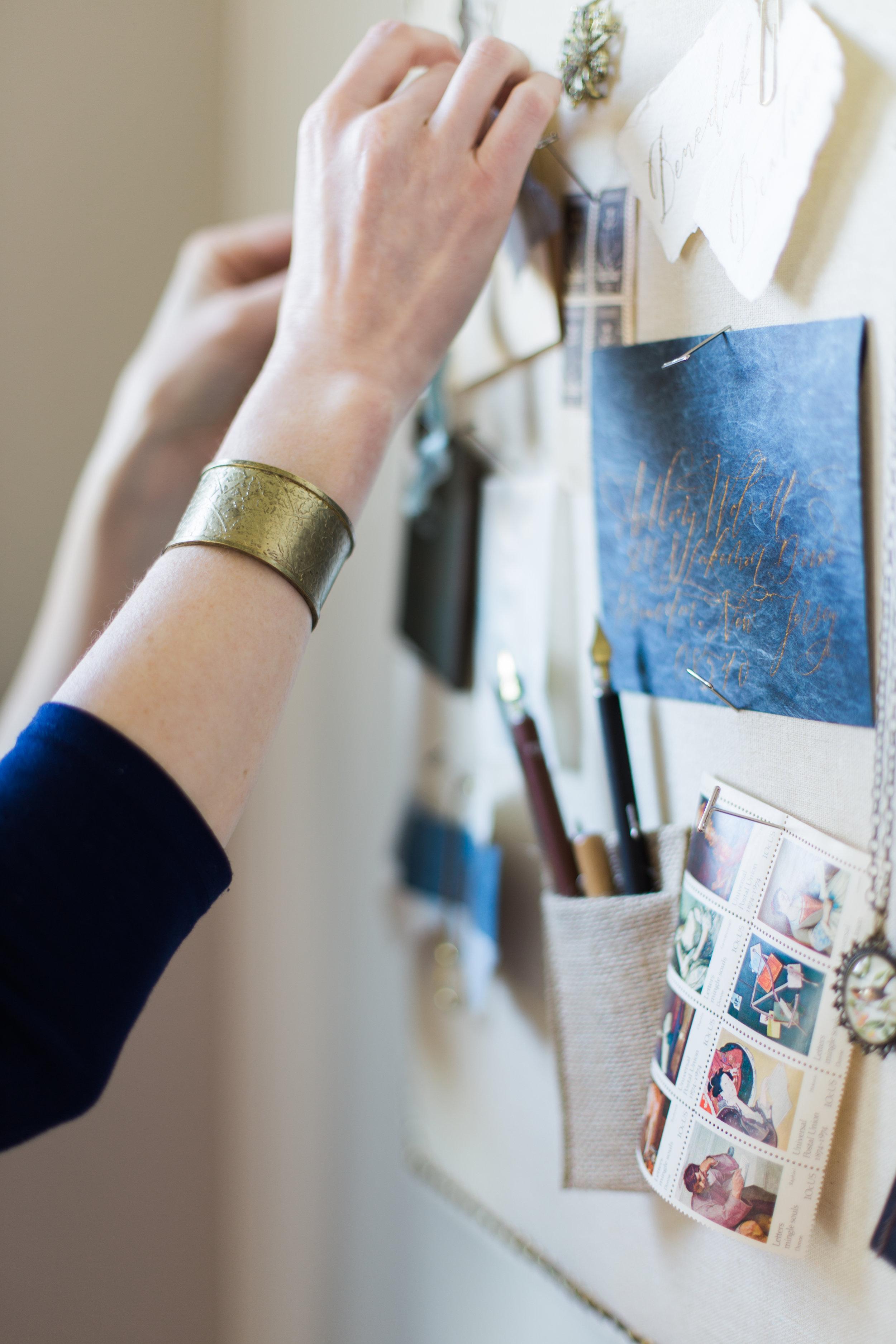 jennifer-hayward,creative-goddess,wedding-calligrapher-85.jpg