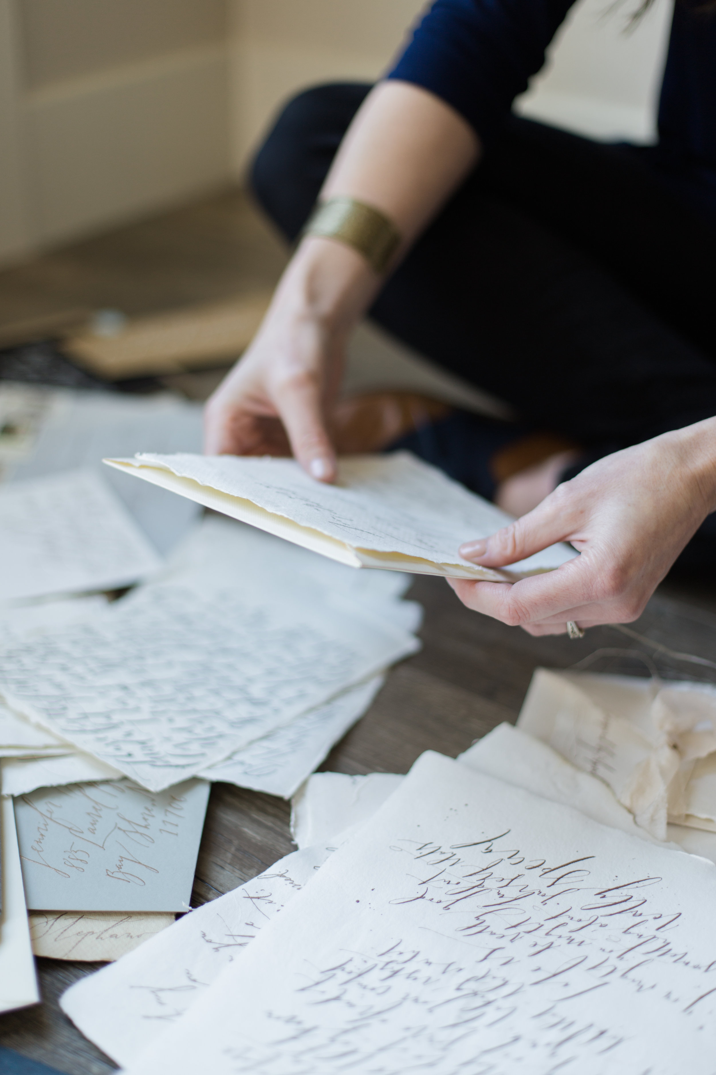 jennifer-hayward,creative-goddess,wedding-calligrapher-120.jpg