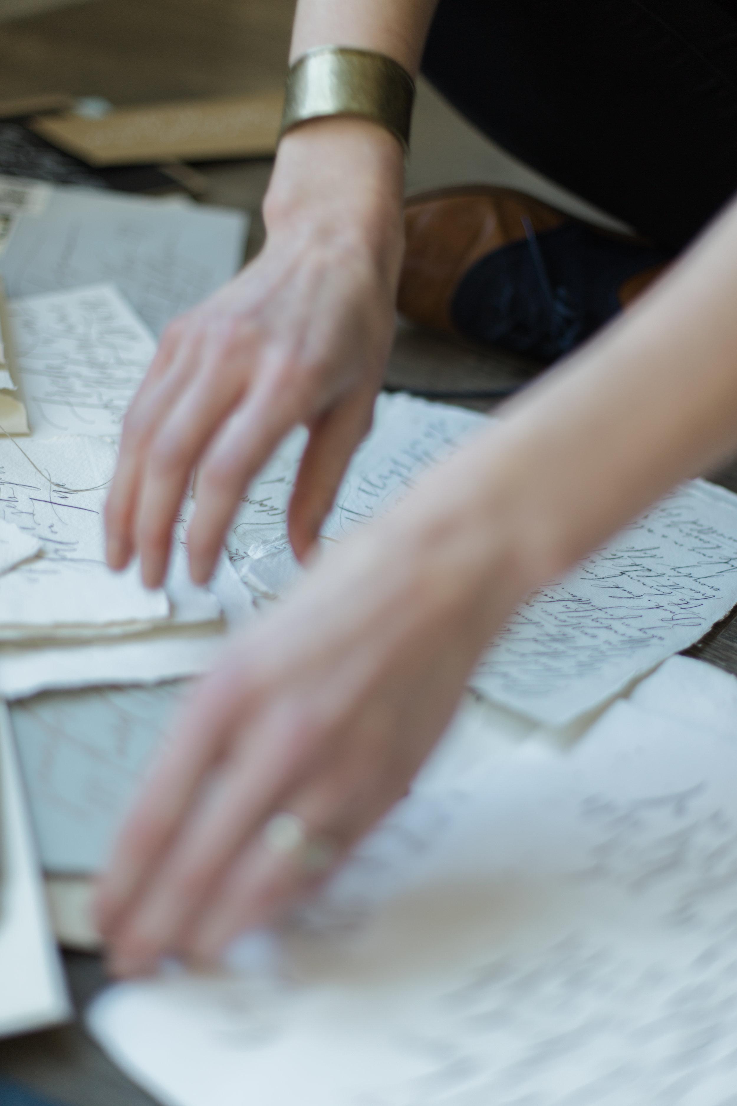 jennifer-hayward,creative-goddess,wedding-calligrapher-124.jpg