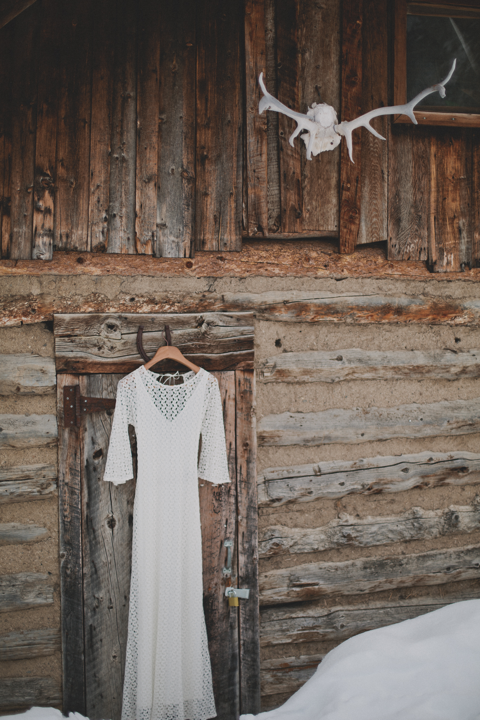 Sarah Pearl Studio | Christine Marie Photography
