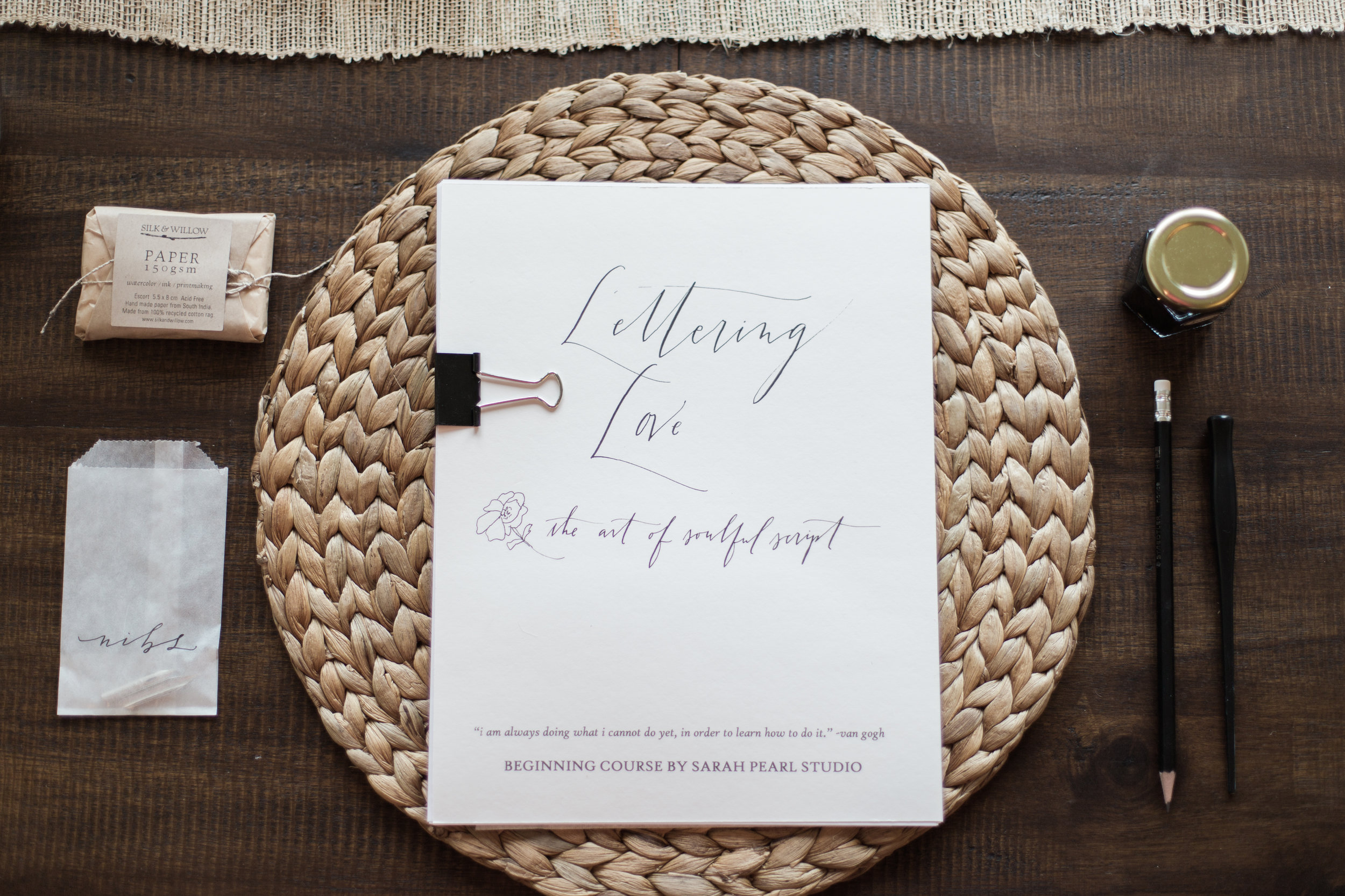 jennifer-hayward,creative-goddess,wedding-calligrapher-10.jpg