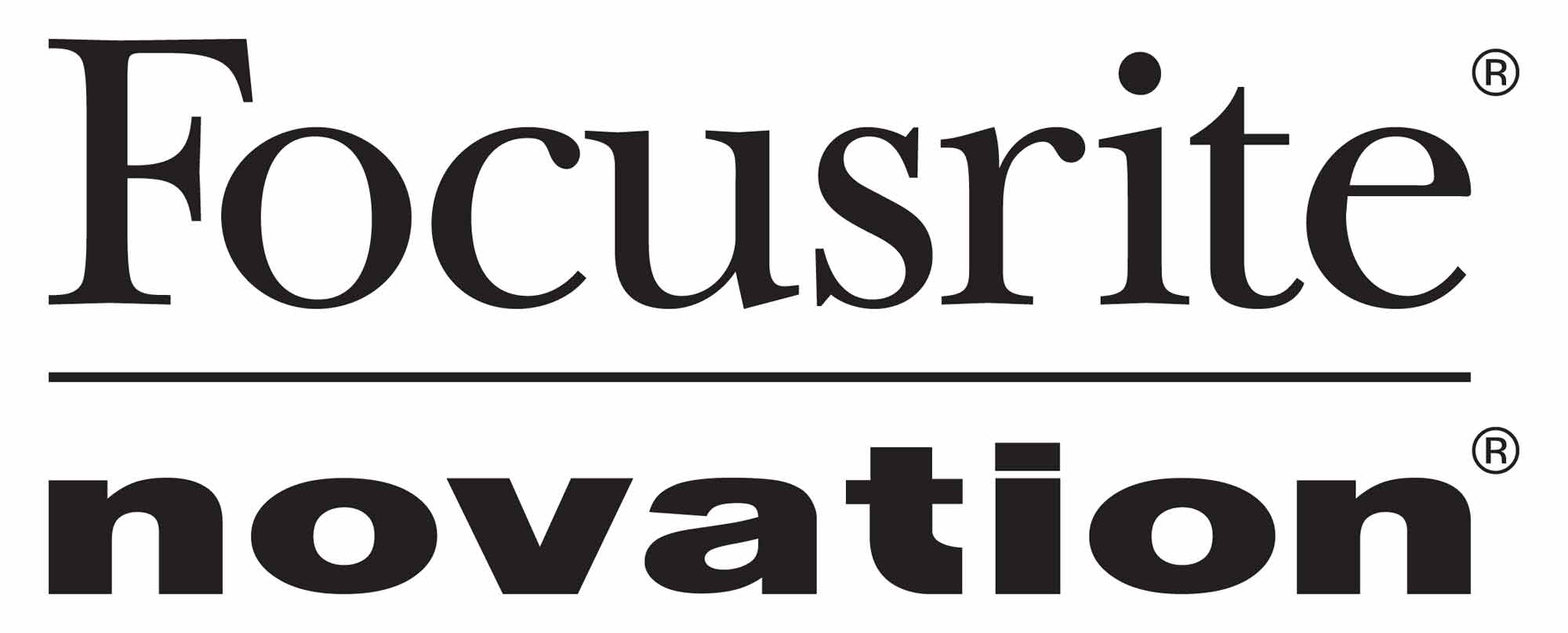 Focusrite_Novation_Logo_Large.jpg