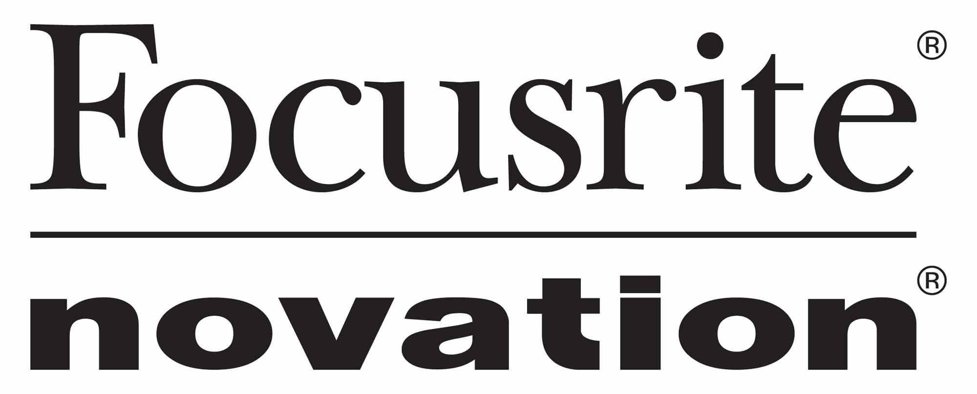 Focusrite_Novation_Logo_Large.jpg