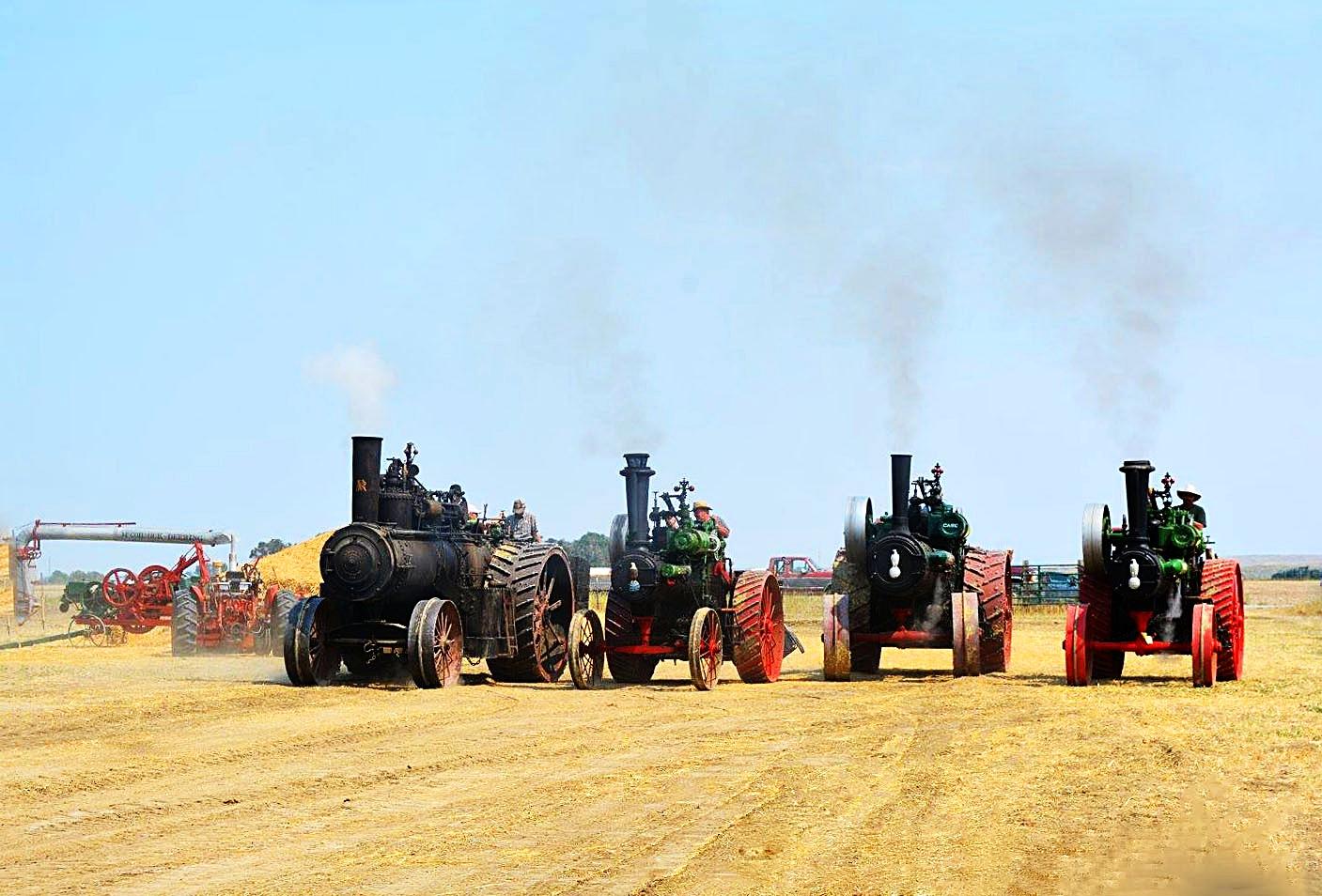 4 Antique Tractors.jpg