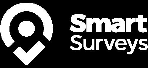 smart+survey+logotype+w.png