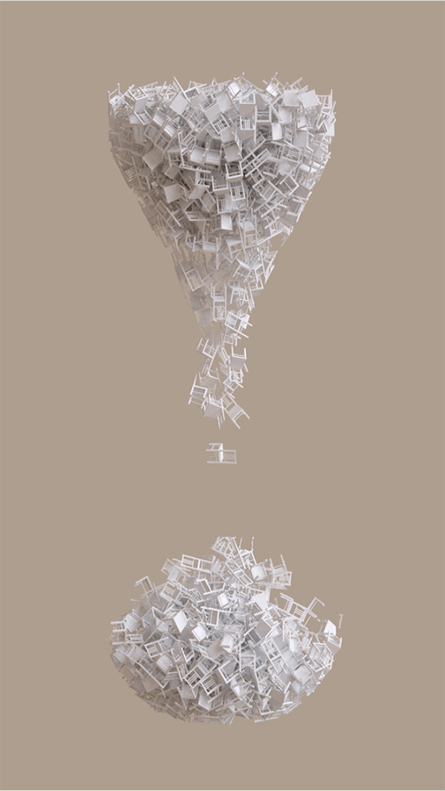ronen-sharabani-hourglass-digital-video-installation_orig.png