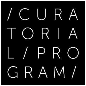 Curatorial-Thumbnail.jpg