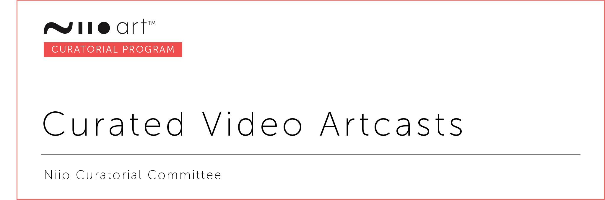 Curated Video Art Programs04white-stroke.jpg
