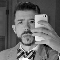 Alex_McLeod_Profile.png
