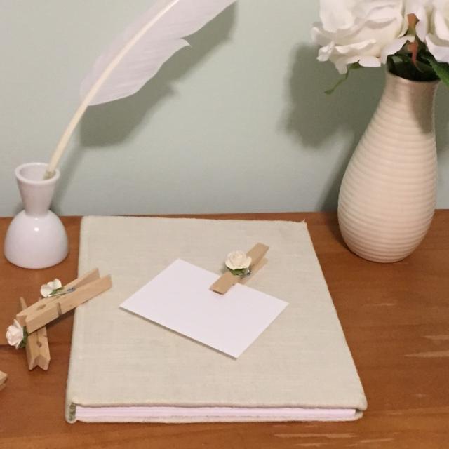 Flower-Clothespins.jpg