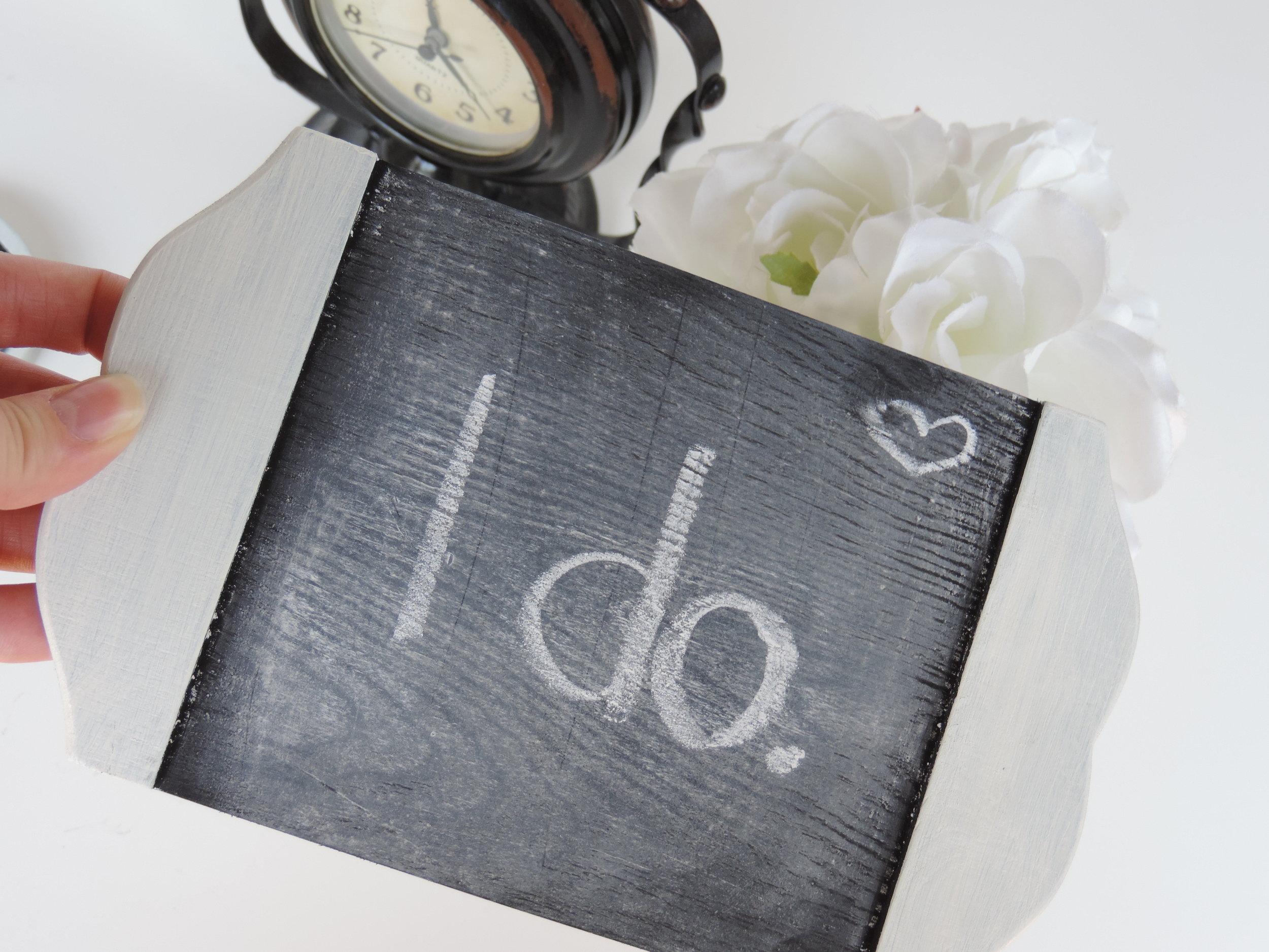 I-Do-Chalkboard.jpg