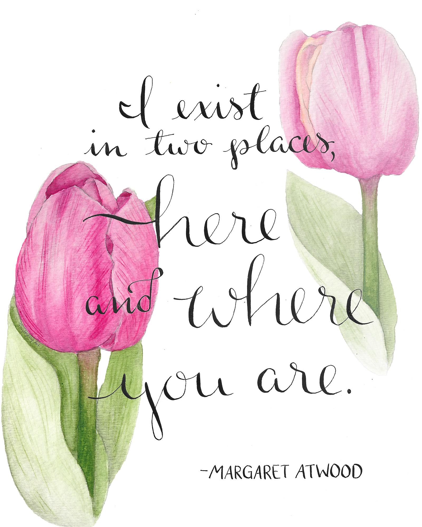 Tulip-Atwood-Quote.jpg