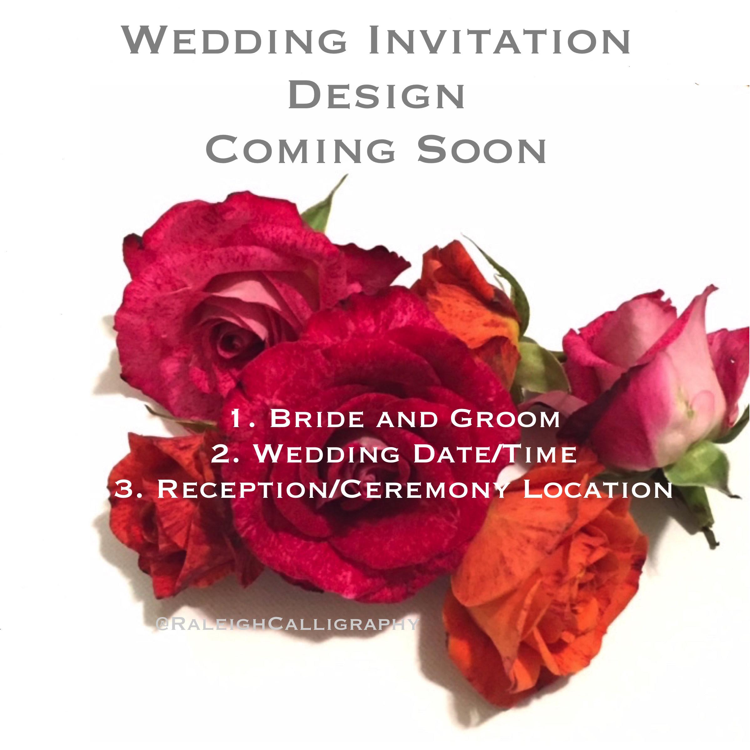 Wedding-Invite-Design-Coming-soon-IG.jpg