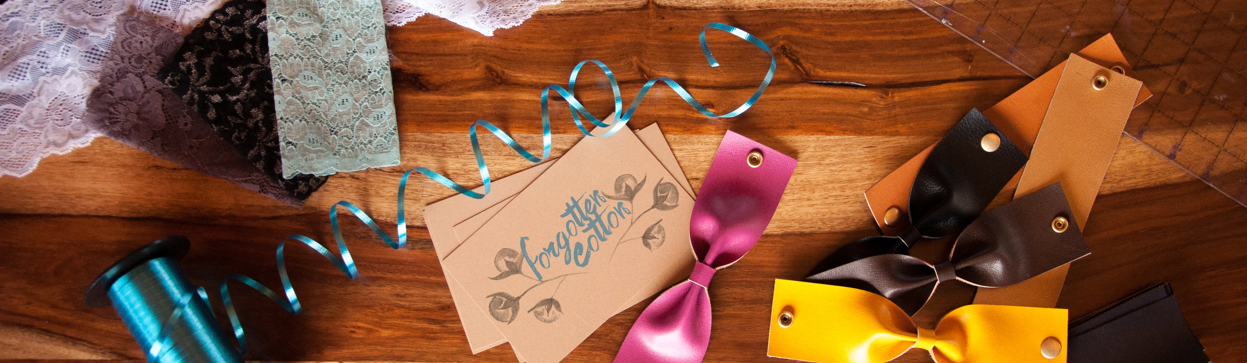 amazon-handmade-banner-forgotten-cotton