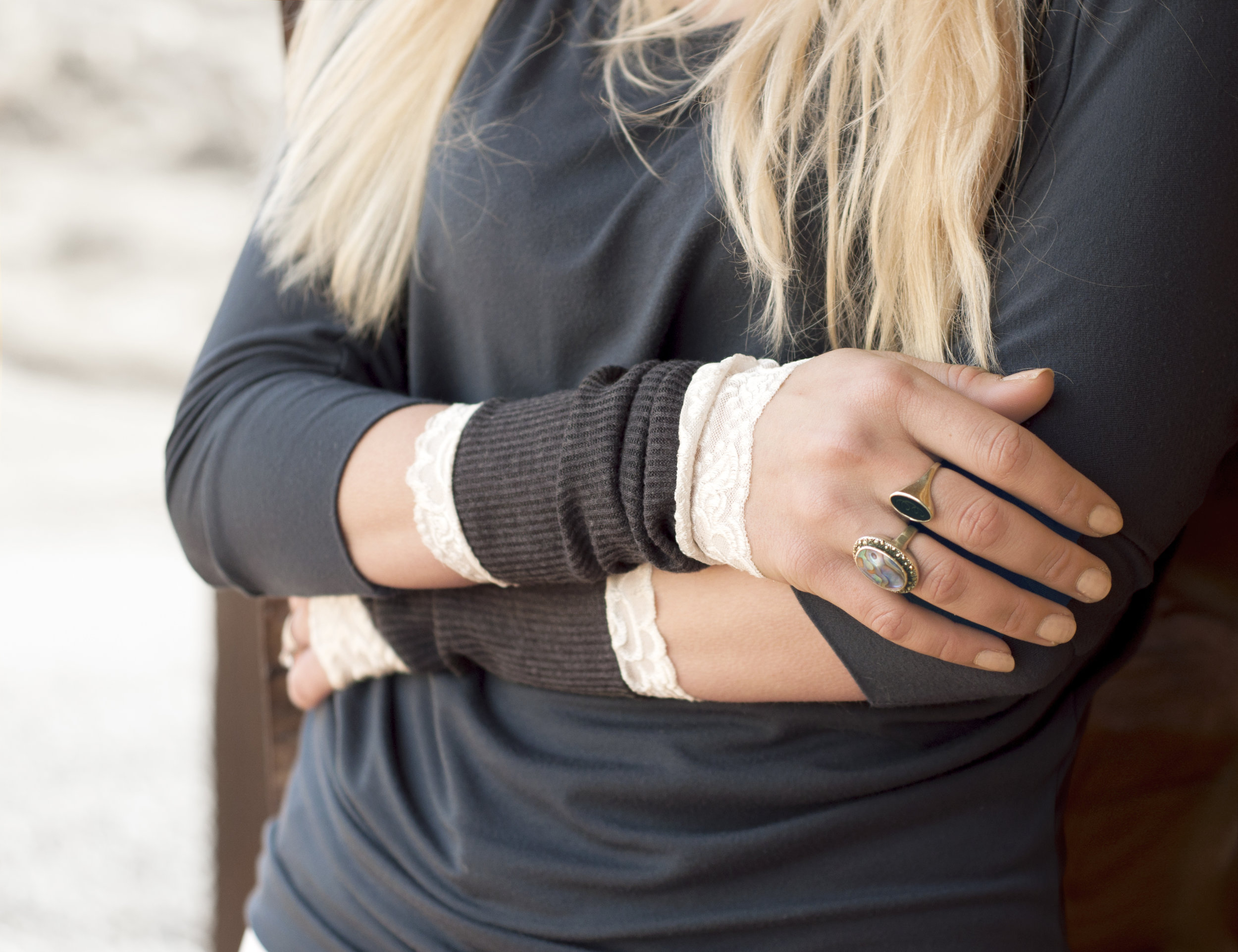 charcoal-sweater-knit-ribbed-knit-arm-warmers-fingerless-gloves-handmade-stretch-forgotten-cotton.jpg
