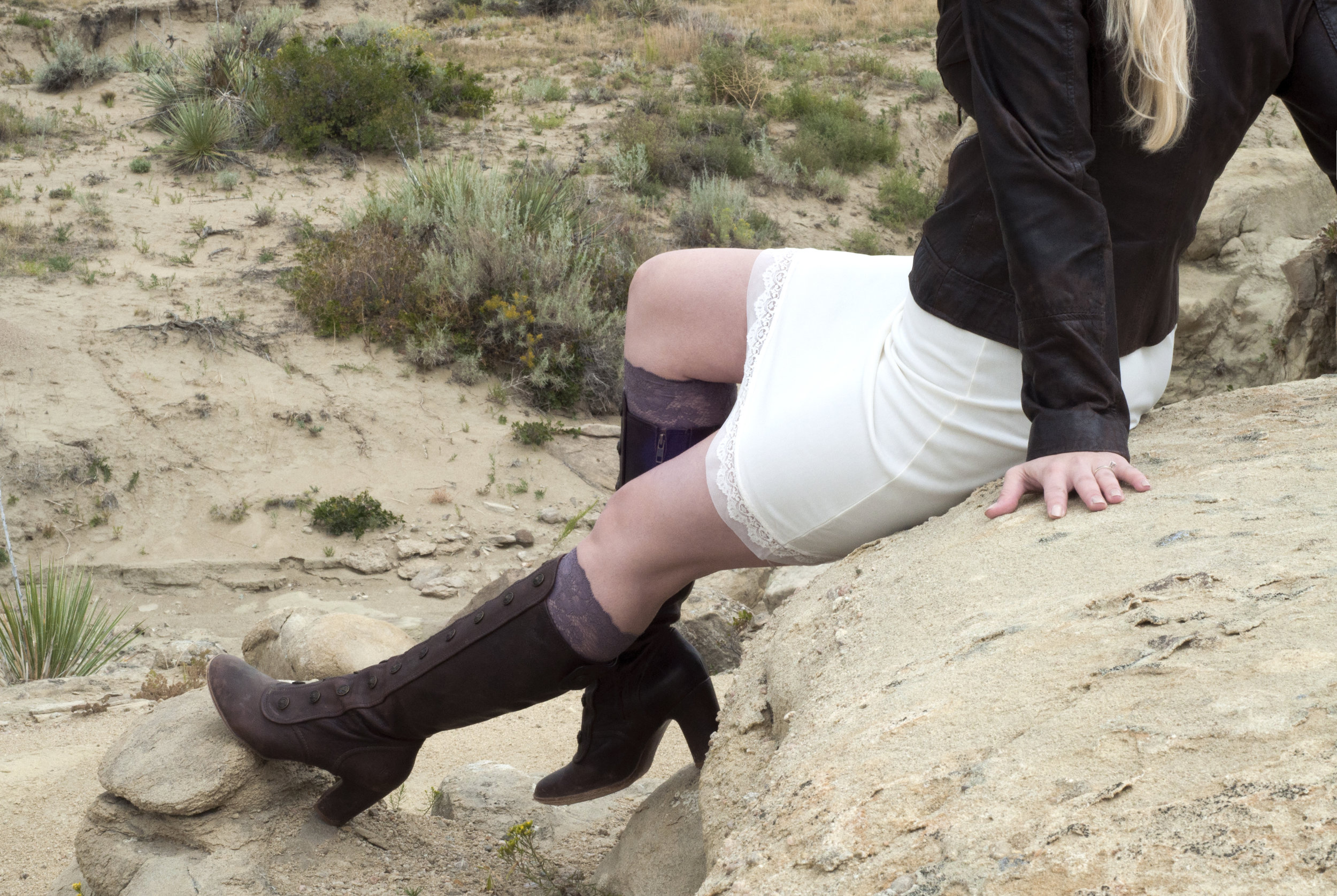 forgottencotton-taupe-boot-cuffs-lace-topper-faux-leg-warmer-cowboy-boot-shoe-accessory.jpg