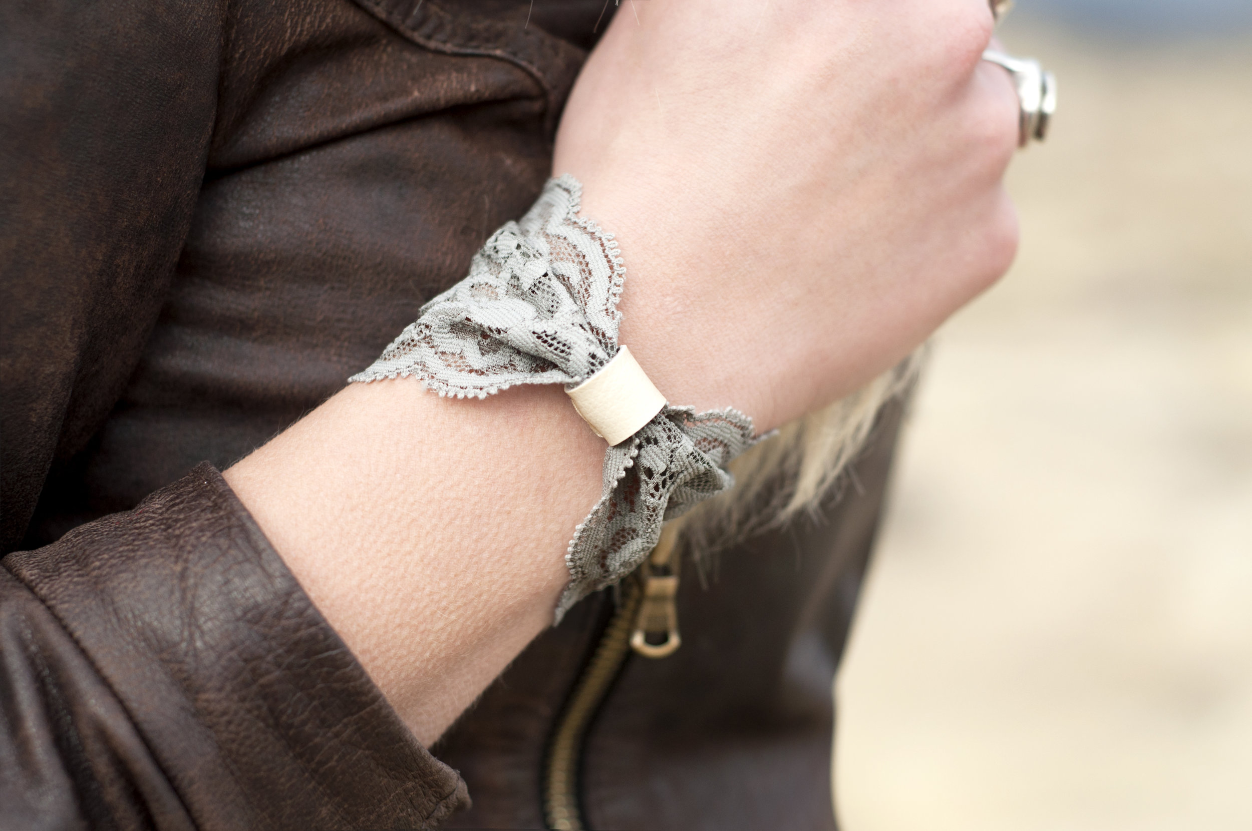 grey-lace-wrist-cuff-handmade-forgotten-cotton-stretch-wide-bracelet-tattoo-cover-up-covers.jpg